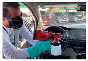 mitta-implementa-innovador-desinfectante