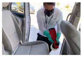 mitta-sanitiza-vehiculos-oficinas